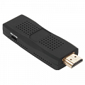 Cabletech Smart TV Android dongle