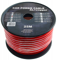 kabel sam.6GA/OD8-25/red