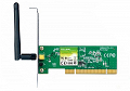 Karta WiFi PCI WN751ND