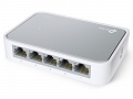 Switch 5 portów TP-Link  TL-SF1005D