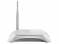 Router 3G/4G 150Mb/s TP-LINK TL-MR3220