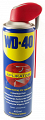 Spray WD-40 450ml.+A