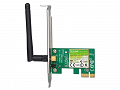karta WiFi PCI-E WN781ND