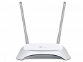 Router 3G/4G standard N TL-MR3420