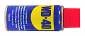 Spray WD-40 100ml.