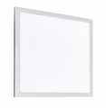 Panel sufitowy Led 40W 60x60cm