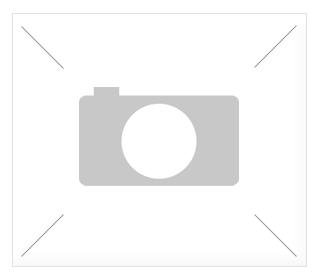 C-fakepath-9461d.jpg